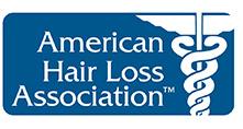 American Hair Loss Association