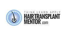Hair Transplant Mentor