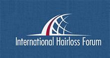 International Hairloss Forum