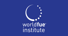 World Fue Institute
